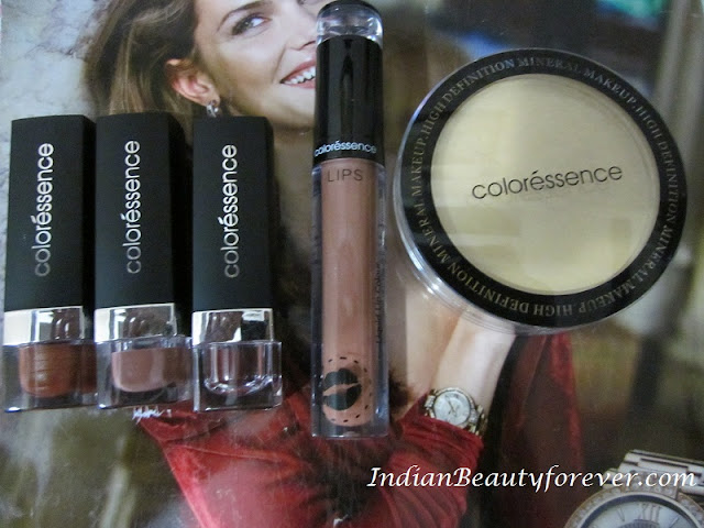 coloressence products