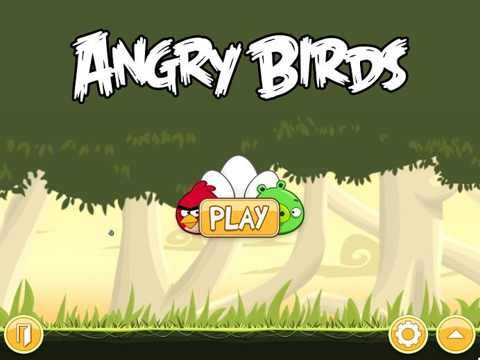 angry birds full version for pc free download