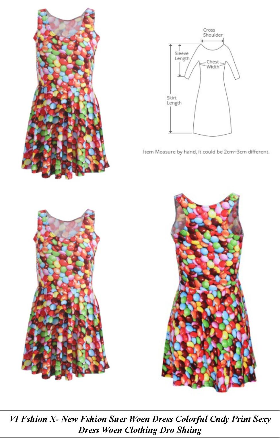 Party Dresses - Womens Summer Clothes On Sale - Baby Dress - Cheap Cute Clothes