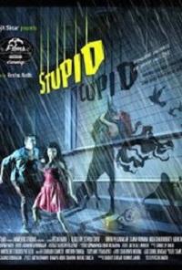 Watch Stupid Cupid Online Free in HD