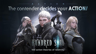 Hundred Soul for Android – APK Download latest version