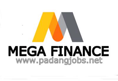 Lowongan Kerja Padang: PT. Mega Finance Kampung Kalawi Mei 2018