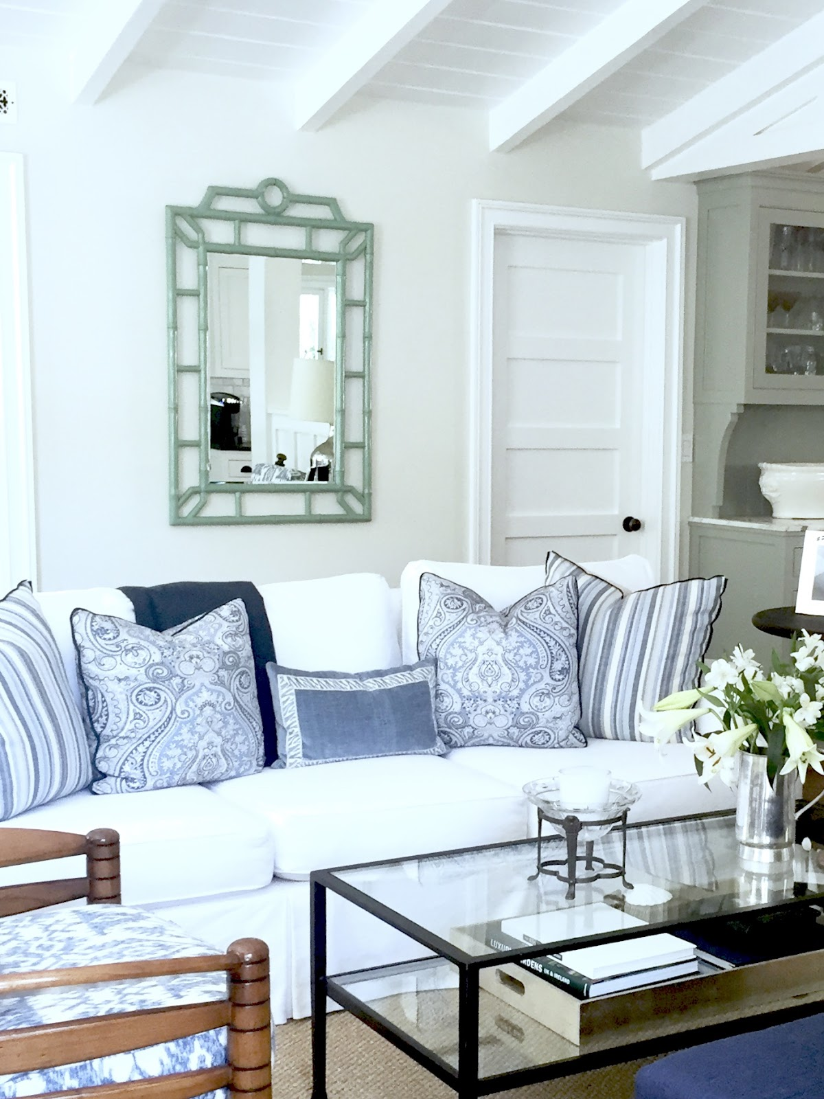 Casual Home 20 of my favorite moderately priced mirrors - classic casual home