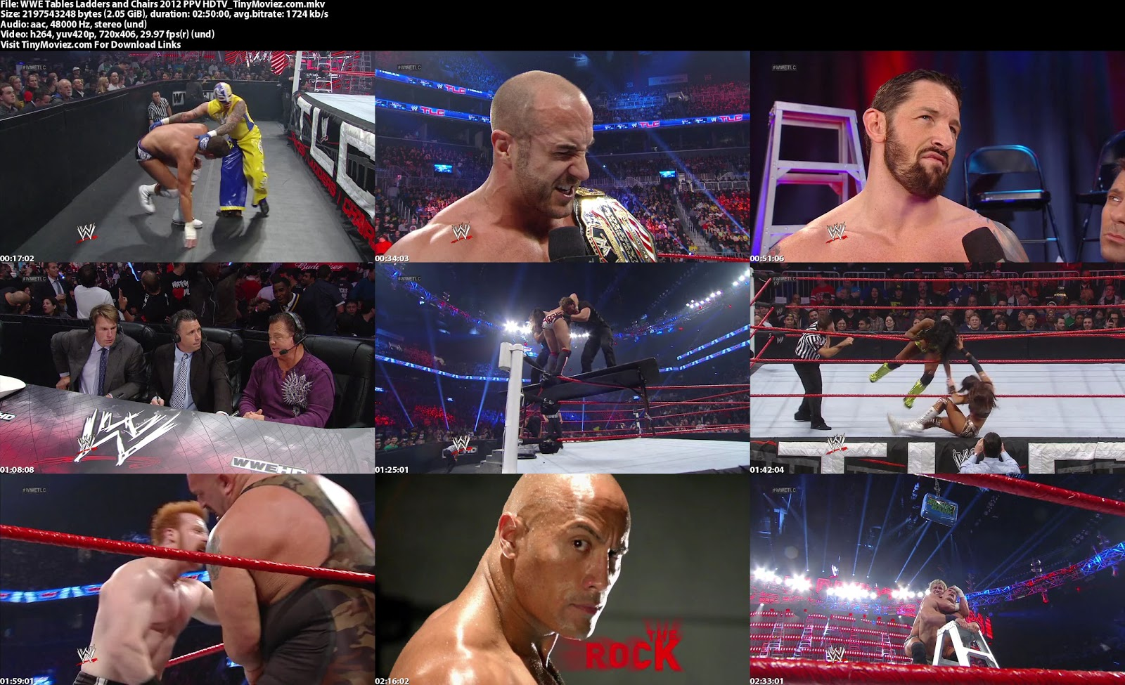 What Are Wwe Chairs Made Of Folding Shower Chair With Arms Pic New Posts Hgtv Modern Wallpaper