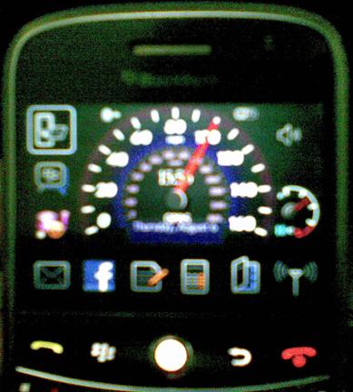 os7 theme for blackberry 9300 ota