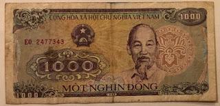 https://exileguysattic.ecrater.com/p/32005936/1988-viet-nam-1000-dong-banknote