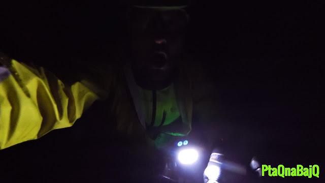 VIRB0314 - Nocne harce
