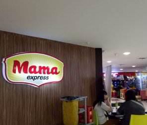 Lowongan Kerja di Mama HotPlate Makassar