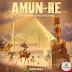 Amun-Re llegará en 2018 gracias a Maldito Games