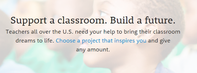 http://www.donorschoose.org/school/highland-goffes-falls-elementary-school/80226/?active=true