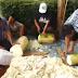 Cara Membuat Fermentasi Pakan Bebek Pedaging Dengan Em4