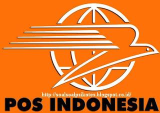 psikotes Pos Indonesia