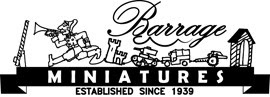 http://www.barrageminiatures.com/