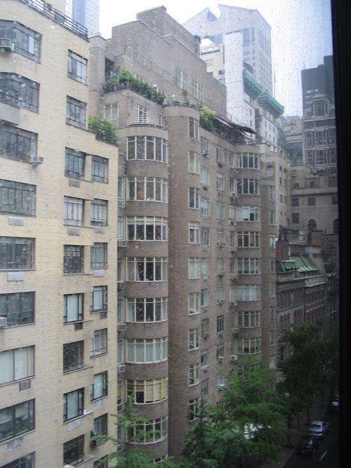 When Rockefeller Apartments 17 West 54 Street Built 1936