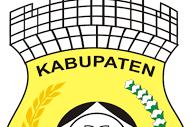 Sejarah Asal Usul Kabupaten Buton Sulawesi Tenggara