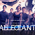 Allegiant (2016) Movie Subtitle Indonesia