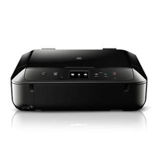 Canon PIXMA MG6821 Printer Driver Download