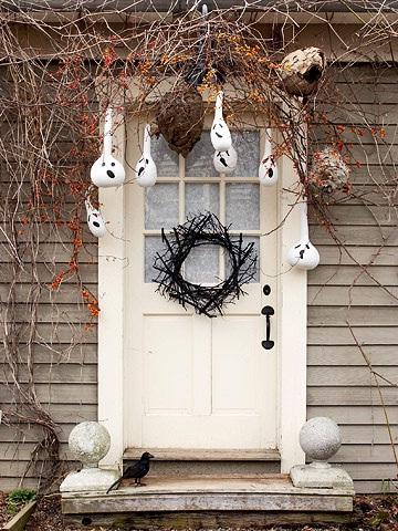 Mundo fili 7 ideas de miedo para decorar tu casa en halloween for Ideas para decorar tu casa en halloween
