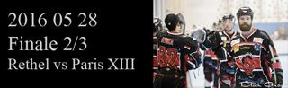 http://blackghhost-sport.blogspot.fr/2016/06/2016-05-28-finale-championnat-de-france.html
