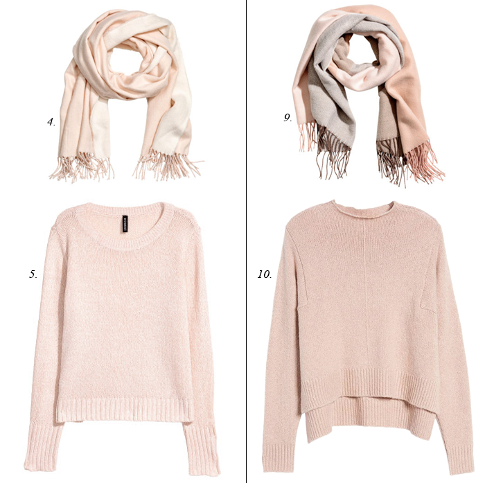 sweaters for under 25