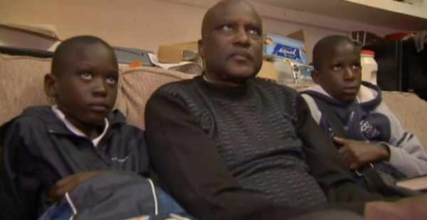 senegalese boys bullied new york ebola