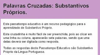 http://www.sol.eti.br/b/substantivo-proprio/palavras-cruzadas-substantivo-proprio.php