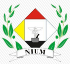National Institute of Unani Medicine (www.tngovernmentjobs.in)