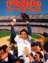 Rookie Of The Year | Bmovies