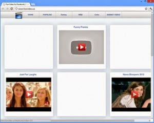 webfreer latest version