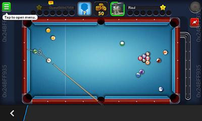 8 Ball Pool Latest Version APK