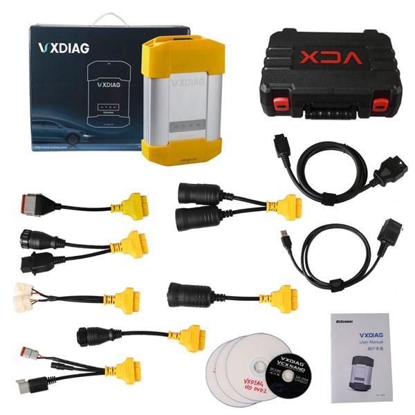 vxdiag-vcx-hd-package-01