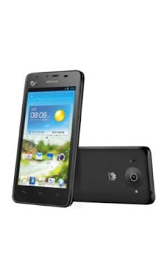 u8 Huawei G510 T8951 B207 Flash Tool Firmware Download Root