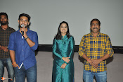 Chuttalabbayi Team at Bramarambha Theater-thumbnail-15