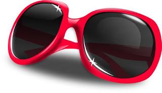occhiali da sole fanno male