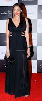Kalyani Saha Chawla ~  Exclusive 014.jpg