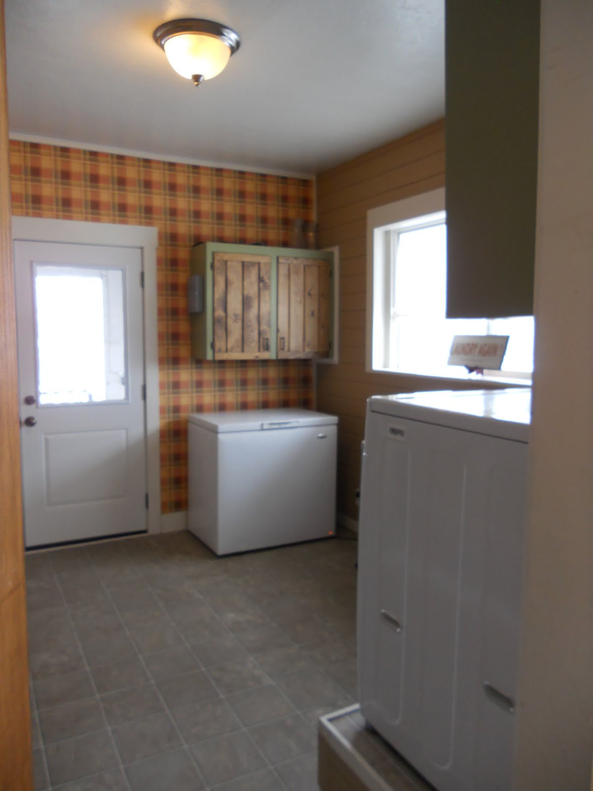 Your New House: Most Amazing Laundry/Mud Room Ever on Amazing Laundry Rooms  id=86130