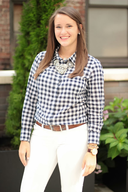 preppy blogger, fashion blogger, preppy new york, new york blogger