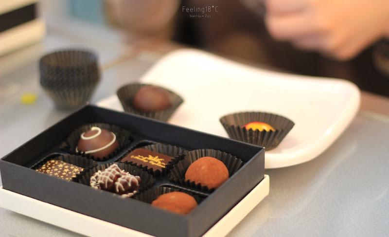 18度C巧克力工房-13
