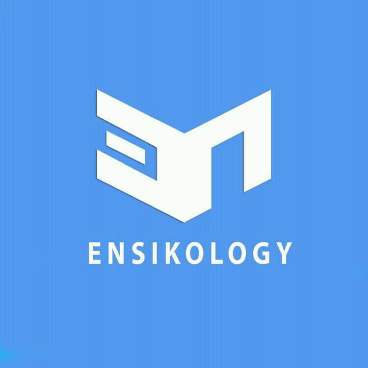 Ensikology Science