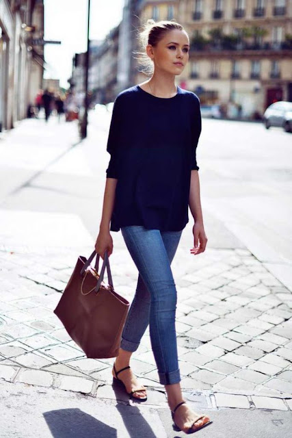 5 Important Fashion Tips for Every Women