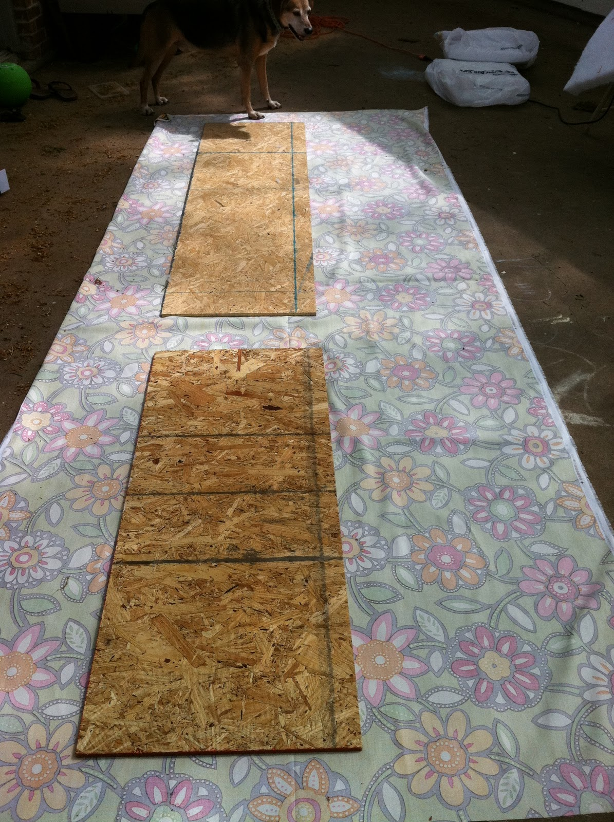 do it yourself patio chair cushions guitar stand naptime  craft time no sew furniture cushion re