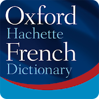 Oxford French Dictionary Premium Apk