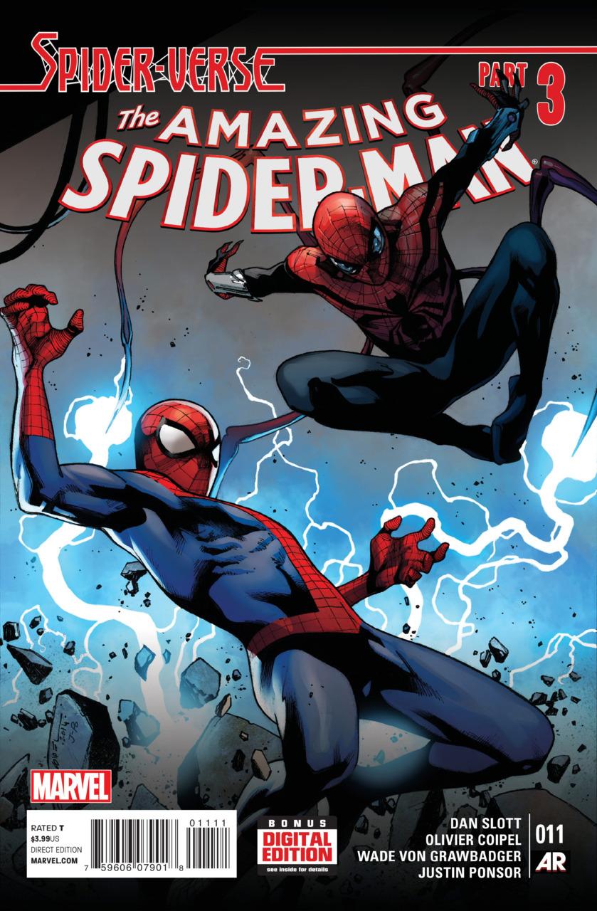 DC universe classics Black Adam vs Shazam neuf en boîte! PUISSANTE mortels