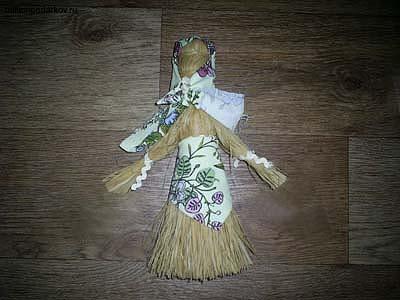 хозяйка, метлушка, куклы обережные, куклы на благополучие, куклы тряпичные, куклы народные, куклы обрядовые, веничек, из щетки, из веника, , традиции народные, своими руками, обереги своими руками, для дома, для кухни, обереги, обереги для дома, обереги на благополучие, обереги для дома,