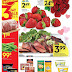Sobeys Flyer February 9 - 15, 2017