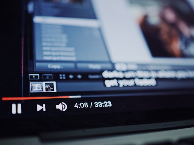 YouTube elimina 7.8 millones de videos por infringir sus normas