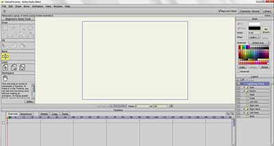 Serial key for anime studio pro 10 download