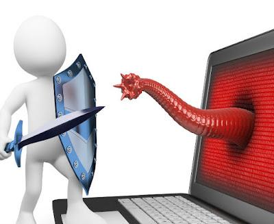 ¡OJO! el historial de navegación web no es privado