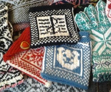 L 39 univers d 39 une tricoteuse le festival de la p 39 tite laine for L univers de la laine