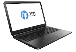 HP 250 G6 Drivers Windows 7 And Windows 10 64bit - HP Support Drivers